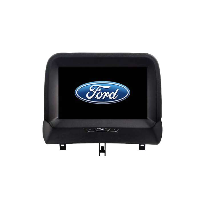 "Navegador GPS Android 4GB RAM para Ford Tourneo (8"")"