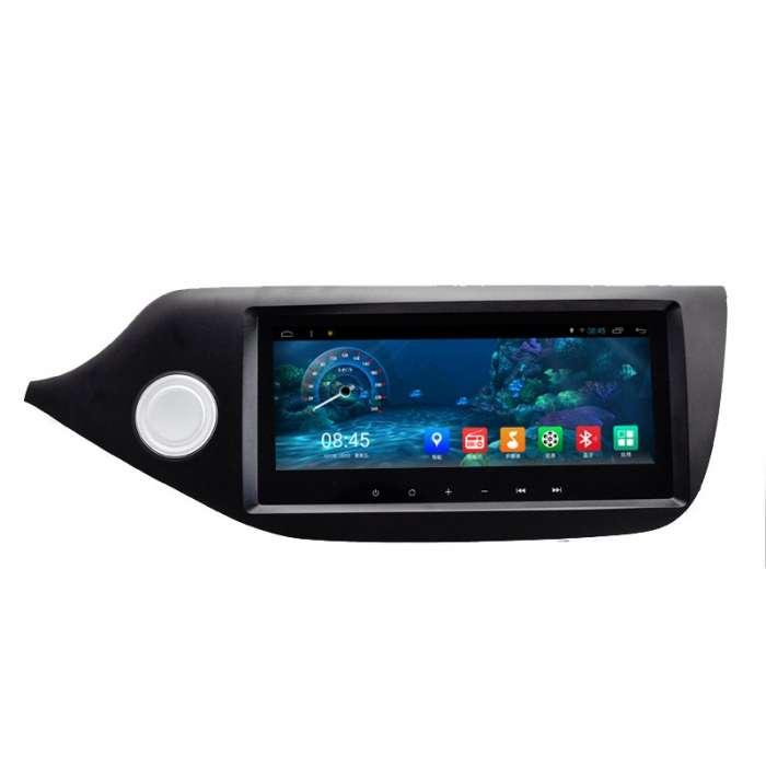 """Radio Navegador GPS Android para Kia Ceed (8,8"""")"""