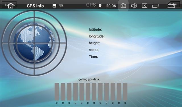 gps_android_8_octa_core_4GB_RAM_sportmusic.es_17