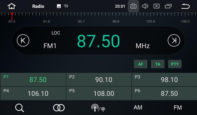 gps_android_8_octa_core_4GB_RAM_sportmusic.es_23